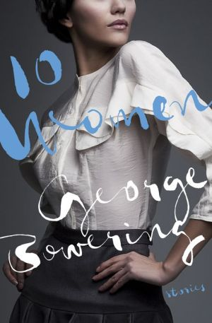 10 Women