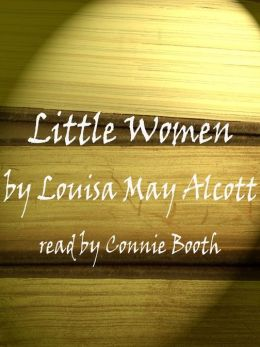 Little Women: Little Women Series, Book 1