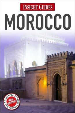 Morocco - Insight Guides
