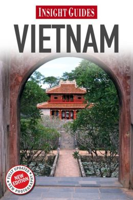 Insight Guides: Vietnam