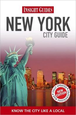 New York City Guide: Know the City Like a Local