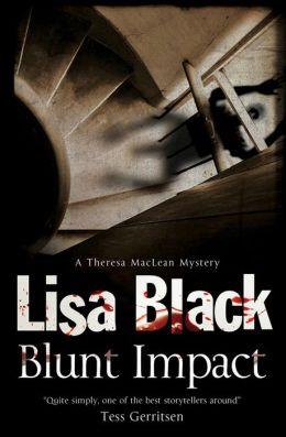 Blunt Impact