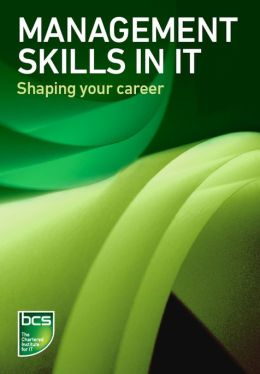 Management Skills in IT: Shaping your career