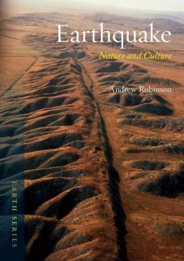 Earthquake: Nature and Culture