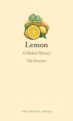 Lemon: A Global History