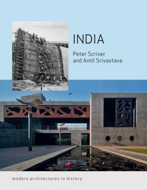 India: Modern Architectures in History