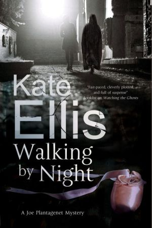 Walking by Night