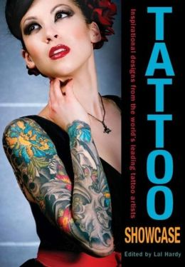 Tattoo Showcase