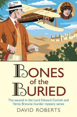 Bones of the Buried