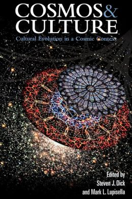 Cosmos And Culture