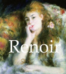 Renoir (PagePerfect NOOK Book)
