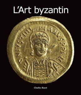 L'Art byzantin (PagePerfect NOOK Book)