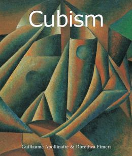Cubism (PagePerfect NOOK Book)