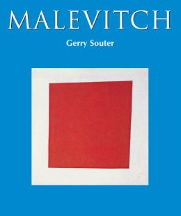 Malevitch (PagePerfect NOOK Book)