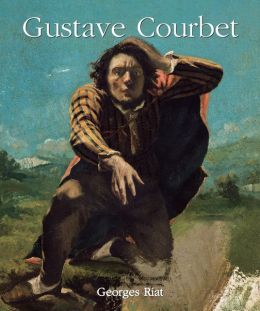 Gustave Courbet (PagePerfect NOOK Book)