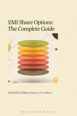 EMI Schemes - The Complete Guide