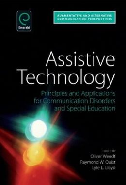 assistive technology for children