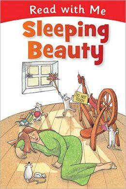 Read with Me: Sleeping Beauty