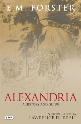 Alexandria: A History and Guide