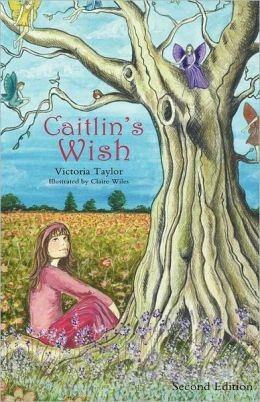 Caitlin's Wish - Second Edition