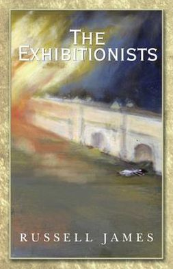 The Exhibitionists: No. 1