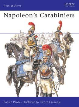 Napoleons Carabiniers