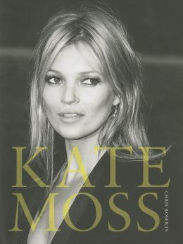 Kate Moss: 40 Years of Sensation, Scandal and Style