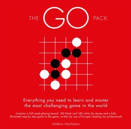 The Go Pack