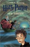 Book Cover Image. Title: Harry Potter und der Halbblutprinz, Author: J. K. Rowling