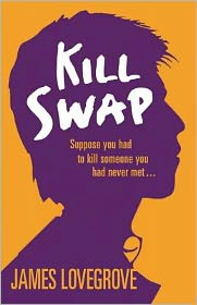 Kill Swap