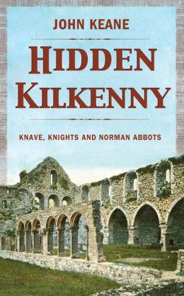 Hidden Kilkenny