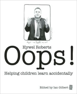 Oops!: Helping Children Learn Acidentally