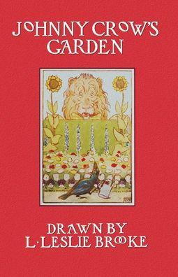 Johnny Crow's Garden (in color)