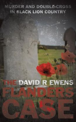 The Flanders Case David R Ewens