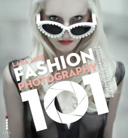 Fashion Photography 101: A complete course for new fashion photographers