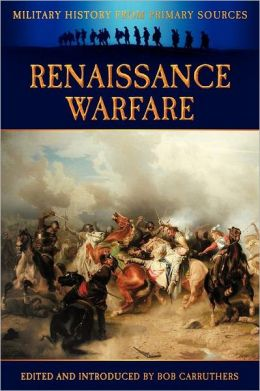 Renaissance Warfare
