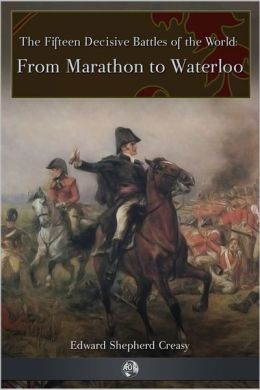 From Marathon to Waterloo
