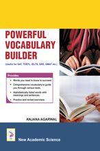 Powerful Vocabulary Builder