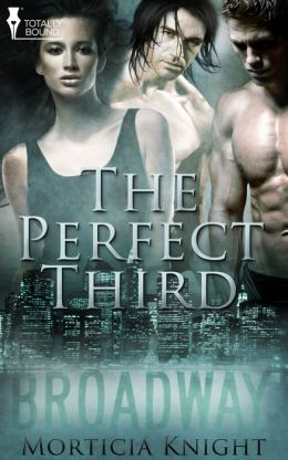 The Perfect Third