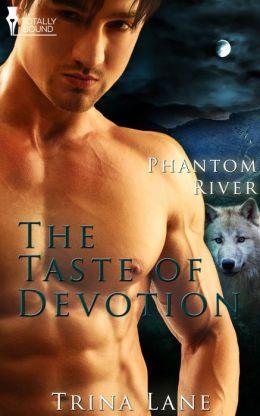 The Taste of Devotion