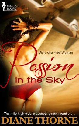 Passion in the Sky