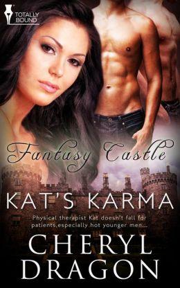 Kat's Karma