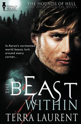 The Hounds of Hell: The Beast Within