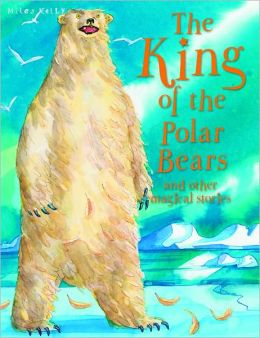 The King of the Polar Bears