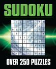 Book Cover Image. Title: Sudoku, Author: Arcturus Publishing