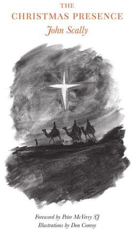The Christmas Presence