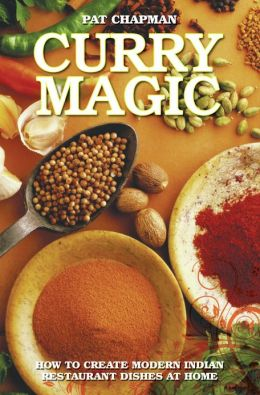 Curry Magic: How to Create Modern Indian Restaurant Dishes at Home