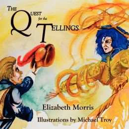 The Quest for the Tellings