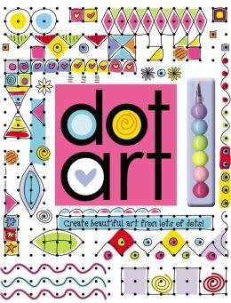 Dot Art