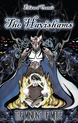 The Havishams: The Minions of Mace
